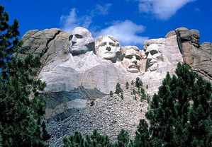 lincoln-mont-Rushmore-Washington--Jefferson--Roosevelt.jpg