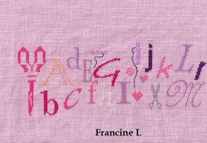 francine L [800x600]