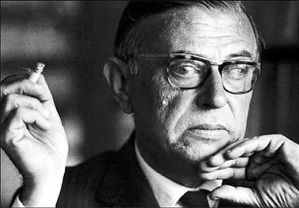 Sartre-Existentialisme.jpg