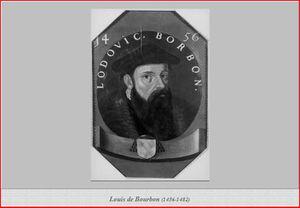 Portrait-Louis-de-Bourbon-copie-1.JPG