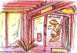 LSD-interieur-Froggy.jpg