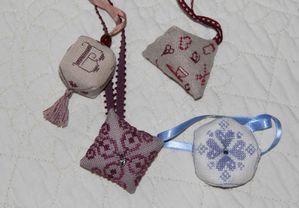 cadeaux Isaline1