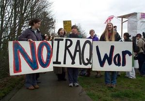 no-iraq-war.JPG