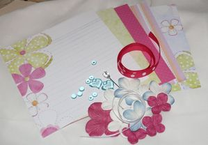 mini kit carterie (500x348)