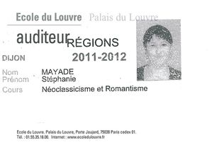 Carte_EL_20120001-copie-1.jpg