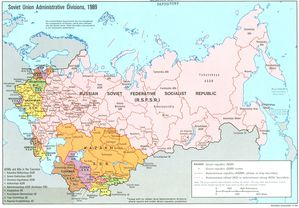 Soviet_Union_Administrative_Divisions_1989.jpg
