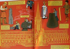 Cathedrales-arts-francais--3.JPG