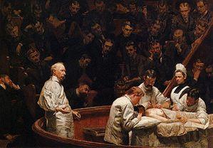 The_Agnew_Clinic_1889.jpg