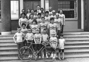 photo club 1983