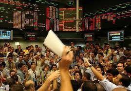 mercados_financieros.jpg
