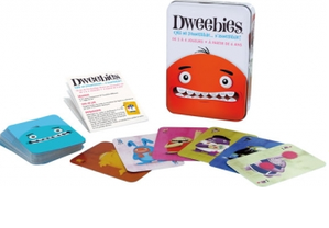 dweebies.PNG