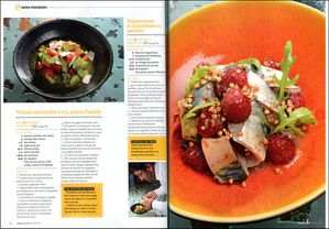 11PBARIL MasterchefMag