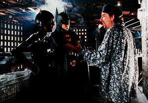 Batman-Burton.jpg