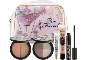 collection-maquillage-too-faced-noel-2011-3.jpg