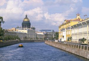 1249213023_saint_petersbourg_reference.jpg
