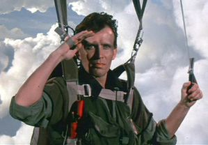 buckaroo-banzai-peter-weller-parachute.jpg
