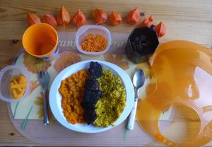menu-orange-et-noir.jpg