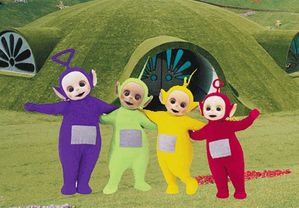 teletubbies.jpeg