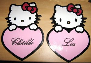 hello-kitty-1148.JPG
