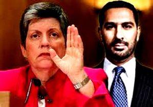 Janet-Napolitano---Mohamed-Elibiary.jpg