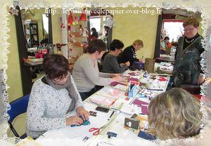 2014-02-03-Atelier Fabienne03