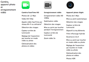 Capture-d-ecran-2013-10-22-a-21.16.23.png