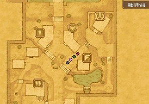 DQ9-002.png