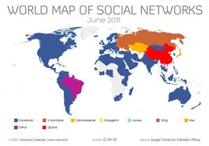 Cartographie-des-reseaux-sociaux-personnels.png