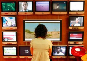 television_ecrans.jpg