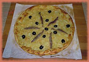 tarte-feuilletee-aux-oignons-9.JPG