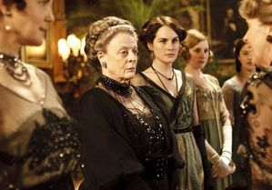 downton-abbey-episode-5-550x3842.jpg