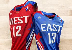 All-Star-Game-maillot.jpg