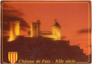Chateau-de-Foix-Jean-Adrein-Arzilier-From-Point-to-Point-St