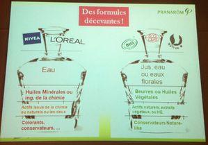 cosmetique_bio_vs_convetionnel.jpg