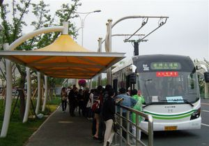 Expo 2010 ©J DRIOL 11