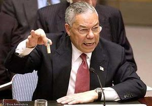colin-powell-anthrax-irak.jpg
