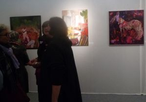 PARIS-SALON-D-AUTOMNE-2012-031.JPG
