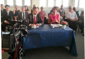 24-sept-2013-lancement-municipales.jpg