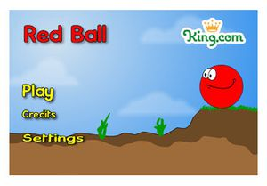 red-ball-game-1.jpg