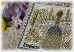 duchess 7 1