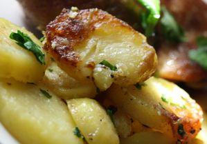 Pommes-de-terre-sarladaise.JPG