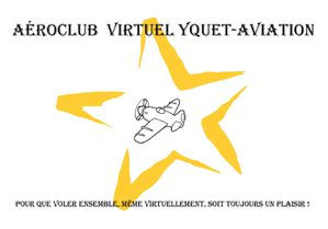 logo yquet aviation 2014