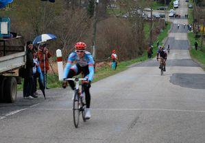 2015.03.28 course Bantard 0045