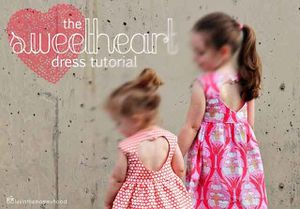 sweetheart-dress-048c.jpg