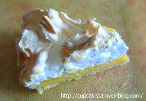 Lemon Meringue Pie-2