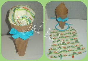 Picnik-collage-voitures-glace.jpg
