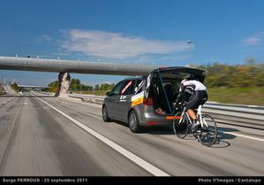 20110925_05-Run1_259_Speedman_Velo_Serge_PERROUD.jpg