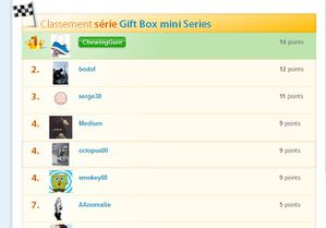 1er-au-Gift-Box-Mini-Series.jpg