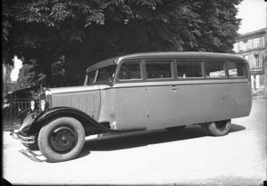 CItroen-C6-1932-Carrosserie-Tirbois-Niort