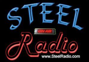 STEEL-RADIO.jpg